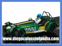 Tienda scalextric espa�a, madrid. www.diegocolecciolandia.com . coches scalextric madrid,barcelona.