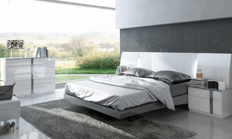 foto calidad y dise o al mejor precio en dormitorios de