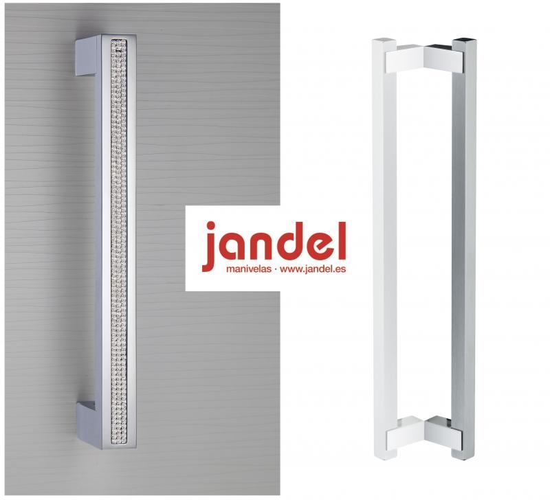 Jandel