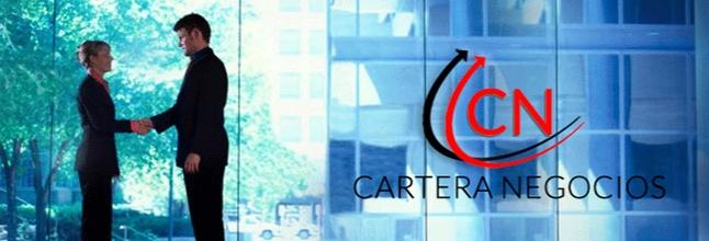 Cartera Negocios