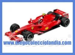 Carrera evolution slot. www.diegocolecciolandia.com .jugueter�a,tiienda,scalextric,slot,madrid,