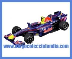 Carrera evolution slot. www.diegocolecciolandia.com .juguetería,tiienda,scalextric,slot,madrid,