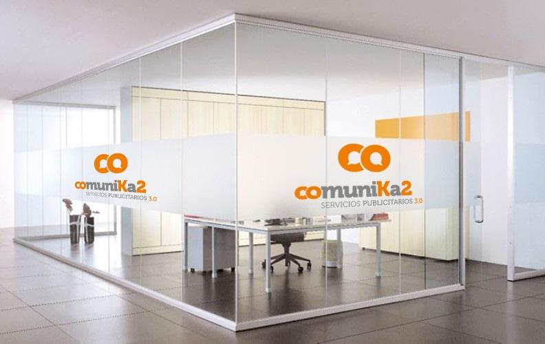 ComuniKa2 Servicios Publicitarios 3.0