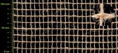 Tejido de yute 82 gr/m2 - Natural