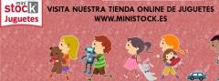 MINISTOCKS S.L.