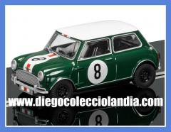 Juguetería,tienda coches scalextric,slot. www.diegocolecciolandia.com .scalextric madrid,girona....