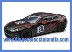 Jugueter�a,tienda coches scalextric,slot. www.diegocolecciolandia.com .scalextric madrid,girona....