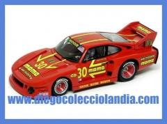 Tienda slot,scalextric en madrid,espa�a. www.diegocolecciolandia.com .coches scalextric,espa�a.slot