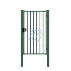 Puerta 1 hoja fr-14