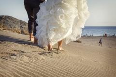 fotografo-de-bodas-almeria-granada-wwedding-photographer-professional