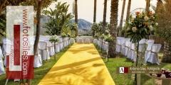 Fotografo-de-bodas-almeria-granada-wwedding-photographer-professional-la-envia-golf