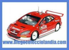 Coches scalextric,slot,formula 1,rally,dtm,clásicos. www.diegocolecciolandia.com . tienda scalextric