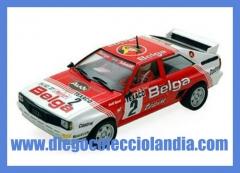 Coches tienda slot, tienda scalextric. www.diegocolecciolandia.com. scalextric en espa�a,madrid.slot