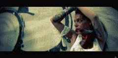 Postproduccion & cgi. cortometraje kibitzer