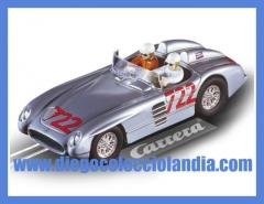 Coches carrera slot en madrid. www.diegocolecciolandia.com .tienda slot en madrid,espa�a.ofertas