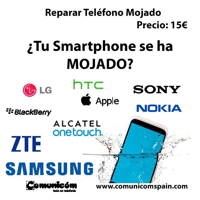 Comunicom Spain