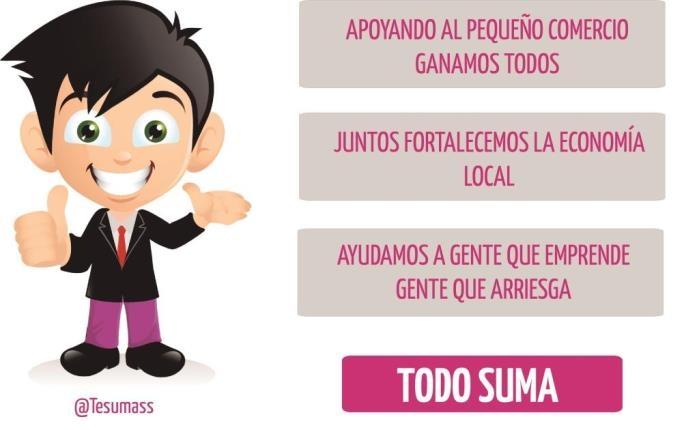 Tesumass Marketing Online
