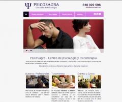 http://www.psicosagra.es/