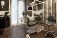 Gorostegui & campos. cl�nica dental en donostia - san sebasti�n