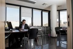 Contamos con profesionales especializados en todas las areas del derecho