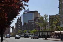 Prats Advocats, tu despacho de abogados en Lleida