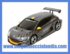 Tienda slot,scalextric,madrid,espa�a. www.diegocolecciolandia.com . coches tienda de slot