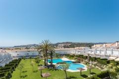 Costa brava sotheby's international realty platja d'aro - foto 16