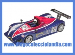 Coches fly scalextric en madrid espa�a. www.diegocolecciolandia.com .tienda slot madrid espa�a.