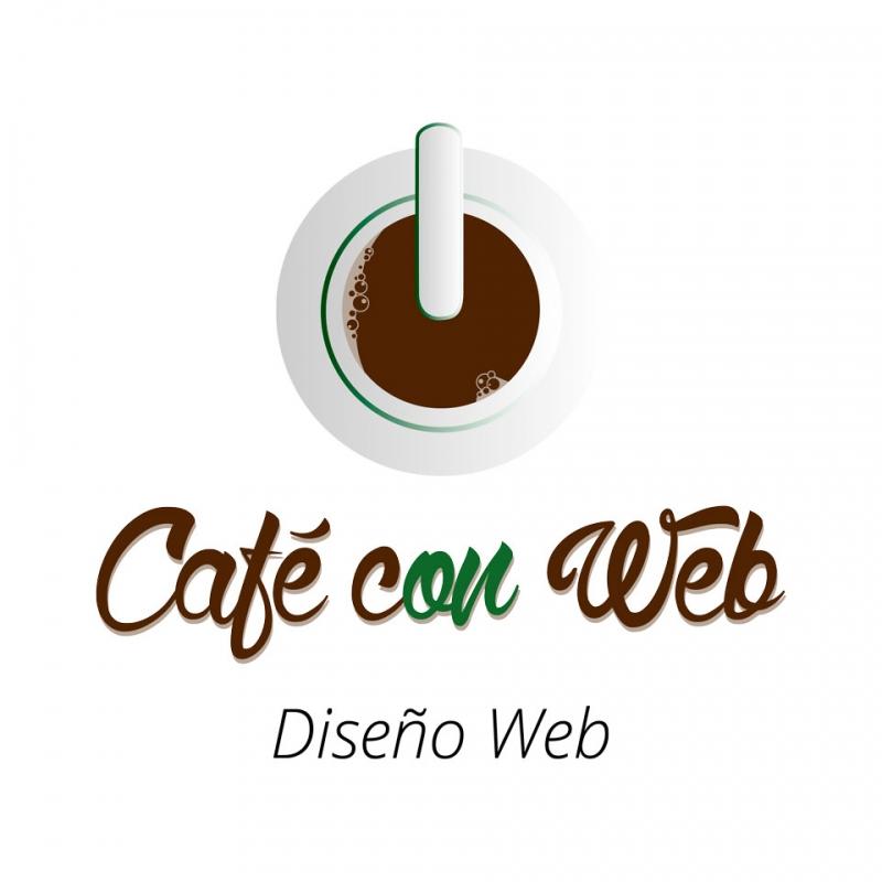 Caf� con Web