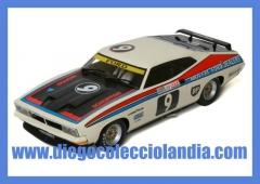 Coches slot .coches scalextric. www.diegocolecciolandia.com .tienda coches scalextric madrid espa�a
