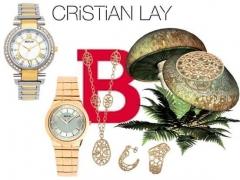 Cristian lay valencia i tf: 62.61.64.012 - foto 13