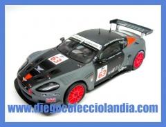 Tienda scalextric slot madrid espa�a. www.diegocolecciolandia.com .coches scalextric slot en espa�a