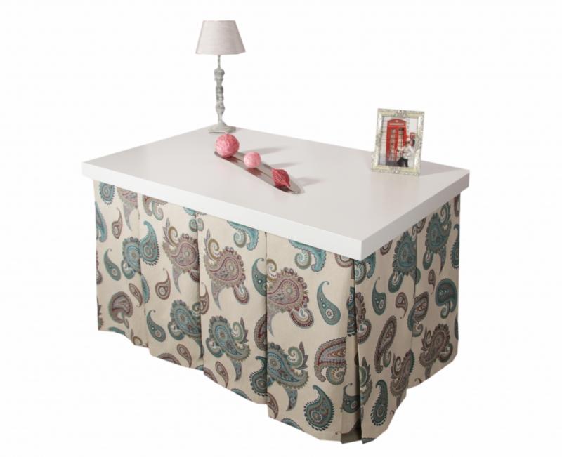 Mesas de camilla - Mesa camilla moderna ...