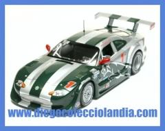 Tienda scalextric madrid. www.diegocolecciolandia.com .coches slot,scalextric en madrid,espa�a.