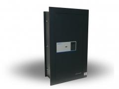 Gamma 3254. caja de empotrar gran capacidad para particulares