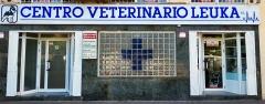 Centro veterinario leuka - foto 15