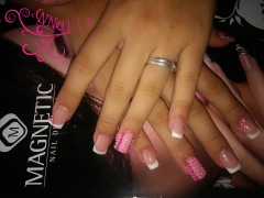Nnails u�as  - foto 13