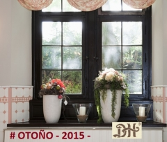 Cortinajes y decoracion, don hogar, s.l. - foto 36