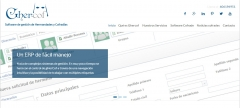 Ghercof software de gestión de hermandades y cofradias