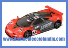 Jugueter�a scalextric en madrid. www.diegocolecciolandia.com . tienda slot scalextric espa�a madrid.