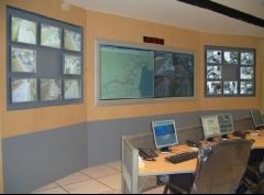 Foto 227 circuito cerrado tv - Vigilancia del Norte
