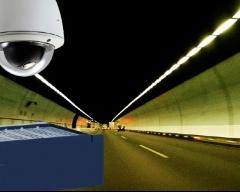 Foto 139 vigilante de seguridad - Vigilancia del Norte