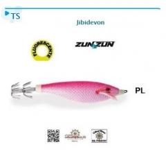 www.ceboseltimon.es - Casi Todo para la Pesca Deportiva y de Competicion - Since 1997