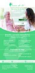 Foto 15 tercera edad en Córdoba - Ayuda a Domicilio - Cerca de ti -