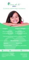 Foto 20 tercera edad en Córdoba - Ayuda a Domicilio - Cerca de ti -