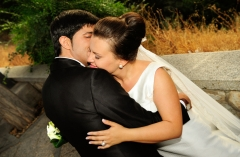 www.alasmagicas.com Fotograf�a bodas, Majadahonda, Las Matas,  Torrelodones