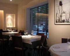 Restaurante tribeca - foto 9