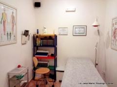 Javier mart�n. psic�logo sanitario. psic�logo forense. - foto 2