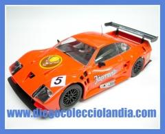 Compra y venta scalextric en madrid. www.diegocolecciolandia.com .tienda scalextric espa�a,madrid