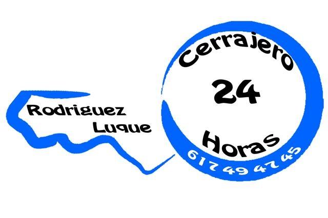 CERRAJERO 24 H ALAMEDA